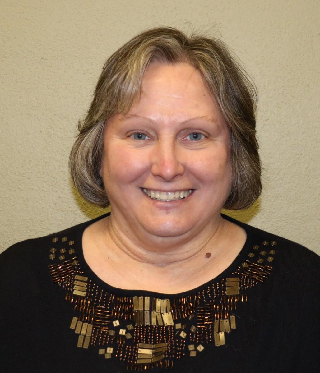 Dorine Bennett