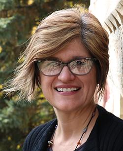 Deana Hueners-Nelson