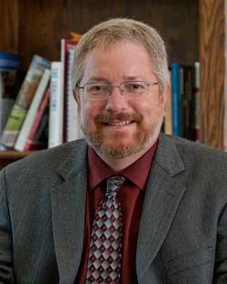 Thomas Mitzel