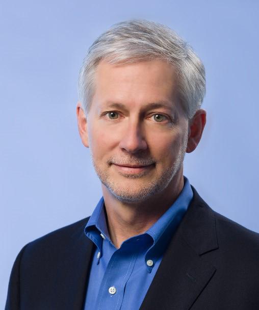 Dr. Edward Seidel