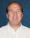 Dr. Mark Hawkes