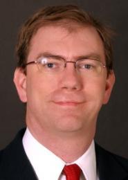Dr. Jon Schaff
