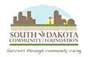 SD Community Foundation logo