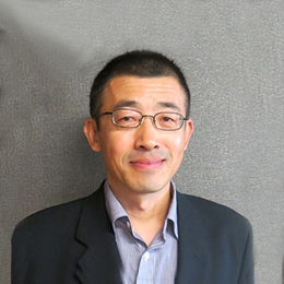 Zeng-David